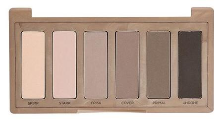 urban-decay-naked2-basics.jpg