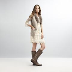 Foto 7 de 10 de la galería avance-pedro-del-hierro-otono-invierno-2011-2012-moda-de-comunicacion en Trendencias