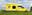 DHL a la caza del título de compañía de reparto más verde