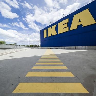 ¿Has mirado en tu buzón? El catálogo de IKEA 2020 puede estar ya allí
