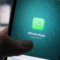 WhatsApp tiene nuevos planes para que aceptes sus términos y condiciones: banners, estados y recordatorios sobre cómo usan tus datos