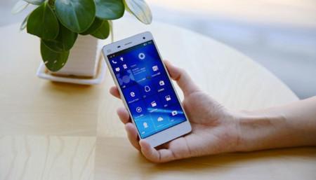 Xiaomi y Windows 10: una ROM, dos compañías y una nueva estrategia
