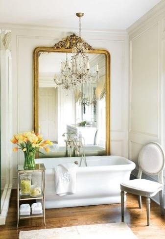espejo-baño