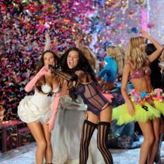 Foto 35 de 57 de la galería el-desfile-victorias-secret-fashion-2011-todas-las-imagenes en Trendencias
