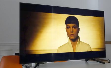 Sony MASTER Series ZF9, análisis: la madurez de la tecnología FALD coloca los negros de LCD LED un paso más cerca de OLED