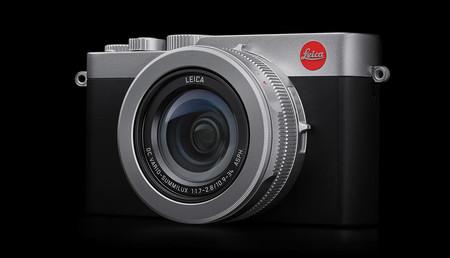 Leica D-Lux 7, nueva compacta de alto rendimiento con sensor Micro Cuatro Tercios, óptica luminosa y prestaciones a la última
