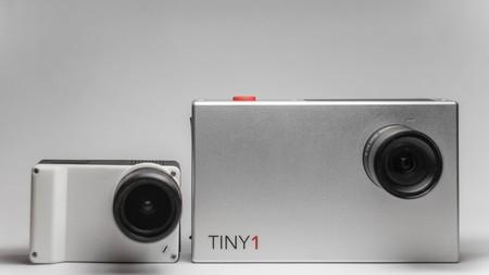 Nano1 Tiny1