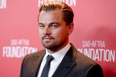Los 15 millones de dólares de Leonardo DiCaprio y otras donaciones que nos han devuelto la fe en las 'celebrities'