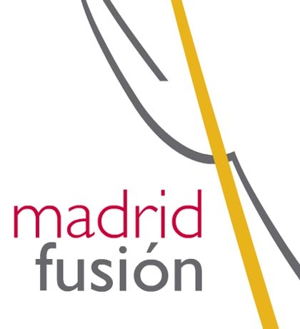 Arranca Madrid Fusion 09