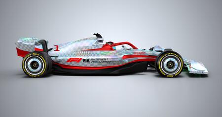 F1 2022 3