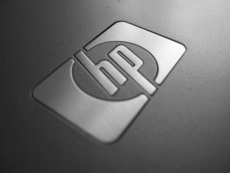 Los sobornos de HP