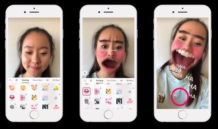 TikTok recibe una multa de 5.7 millones de dólares por recopilar información personal de niños menores de 13 años