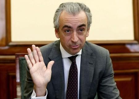 """""""No hay nada que anunciar"""", el Gobierno rechaza la bajada del IVA cultural"""