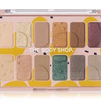 The Body Shop nos trae una colección de esenciales de verano que son pura tentación