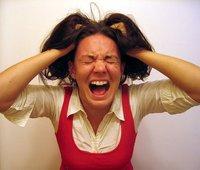 Cómo afecta el estrés a tu belleza