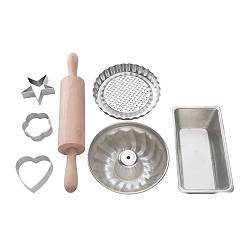 set-utensilios-cocina-2.jpg
