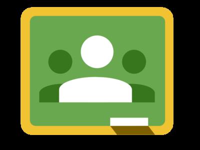 Cómo crear una clase con Google Classroom para comunicarte y mandar tareas a tus alumnos