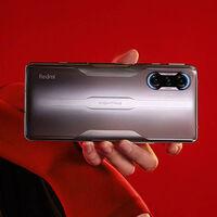 El nuevo POCO F3 GT ya es una realidad: POCO anuncia la llegada del primer smartphone gaming de la compañía