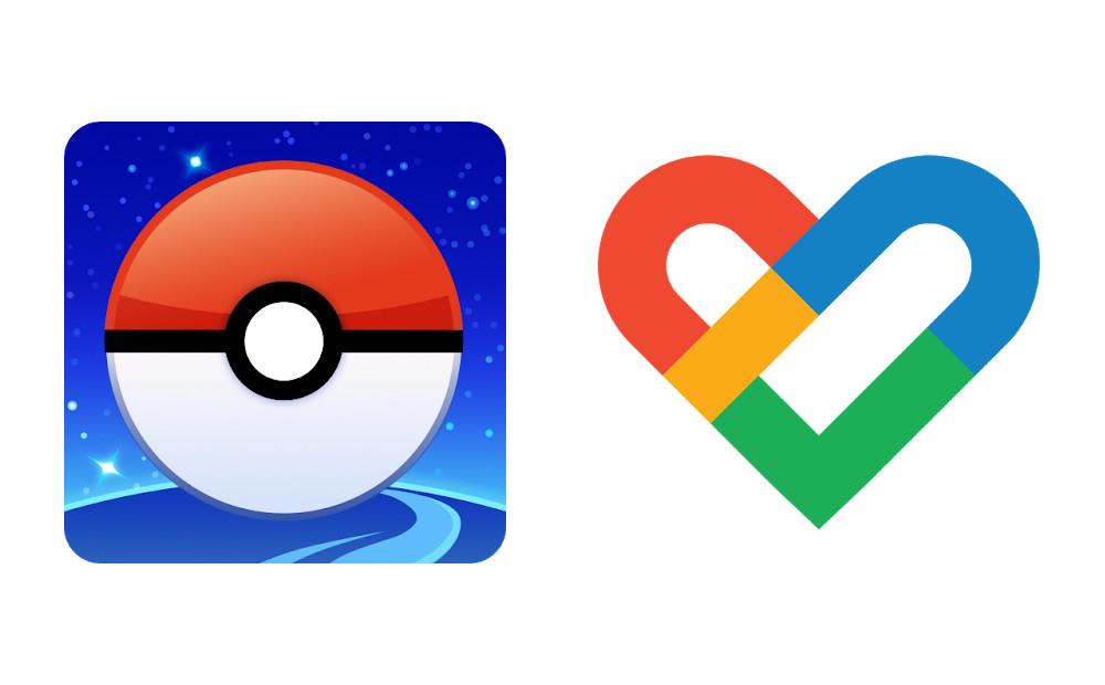 Cómo sincronizar Pokémon GO con <strong>Google℗</strong> Fit para que cuente tus pasos con el juego cerrado&#8221;>     </p> <div class=