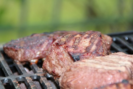Chuletones y entrecots en oferta: Amaiketako te lleva a casa, en 24/48 horas, la carne que utiliza Martín Berasategui en sus restaurantes