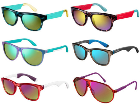 Carrera Gafas De Sol 2016