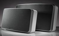 Cambridge Audio presenta dos nuevos modelos de altavoces inalámbricos
