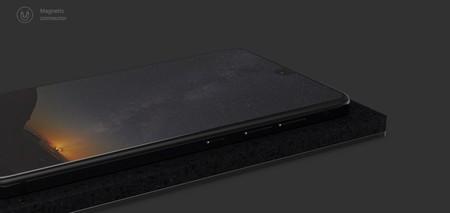 El fin de Essential nos recuerda lo difícil que es competir contra el iPhone y resto de fabricantes de gama alta