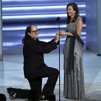 Los mejores momentos de los Premios Emmy 2018: de una pedida de mano al triunfo de Juego de Tronos
