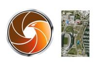 Garmin añade vistas satélite con fotos reales a sus GPS de aventura