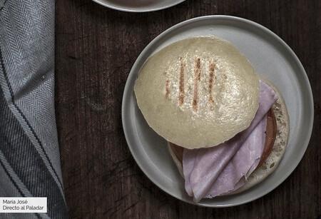 Receta de bao buns con y sin Thermomix: aprende a preparar los panecillos de moda
