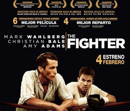 the-fighter-cartel-estreno.jpg