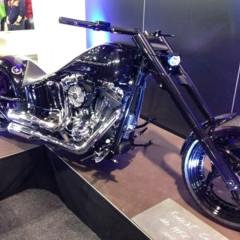Foto 21 de 68 de la galería swiss-moto-2014-en-zurich en Motorpasion Moto