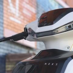 Foto 17 de 23 de la galería next-nx1-2019-prueba en Motorpasion Moto