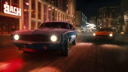 Miami Street es la peor respuesta a las dudas sobre el futuro inmediato de Microsoft Studios