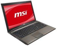 MSI GE620DX, portátil para jugar y jugar y jugar y... jugar