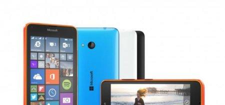 Windows 10 Anniversary Update sigue haciéndose de rogar en nuestros móviles
