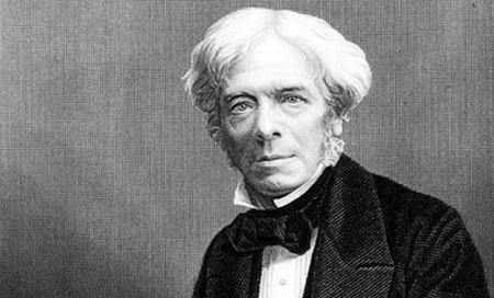 [Vídeo] Siguiendo las huellas de Michael Faraday