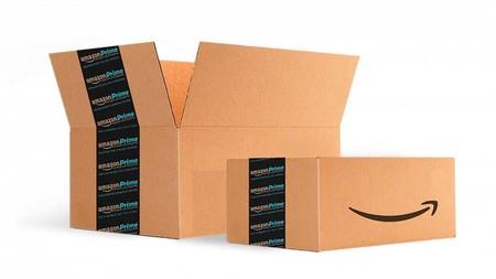 """No es un error, Amazon México seguirá ofreciendo Prime a mitad de precio por """"tiempo limitado"""""""