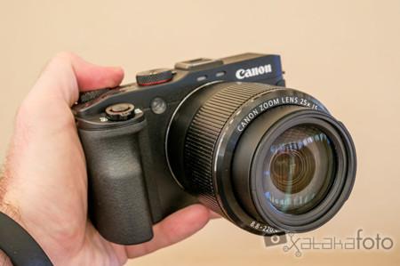 Canon G3x 13