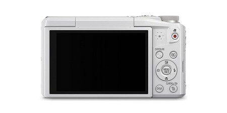 Panasonic Lumix Dmc Tz57 2