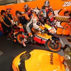 Foto 1 de 116 de la galería galeria-del-gp-de-malasia-de-motogp en Motorpasion Moto