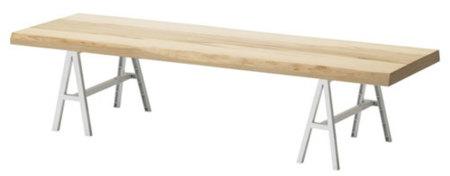 Ikea Bruse