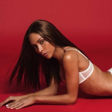 La revista Playboy ha anunciado su primera conejita transgénero: se rompe otra gran barrera