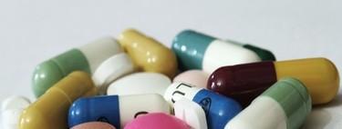 Medicamentos que se consideran seguros en el embarazo