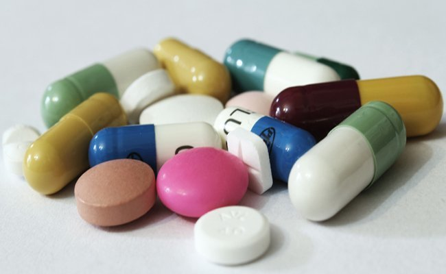 fármacos-seguros-embarazo