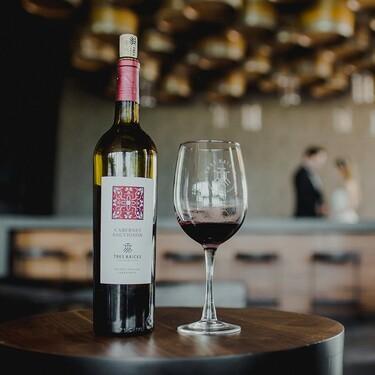 Lanza el Consejo Mexicano Vitivinícola un etiquetado en braille para el vino mexicano