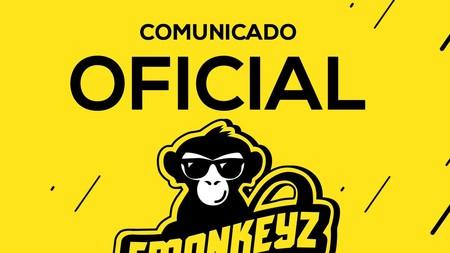 eMonkeyz responde a la demanda por despido improcedente y niega los hechos