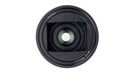 Pergear 60mm F2 8 Ultra Macro 2x 04