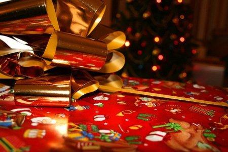 Regalos de Navidad 2010: por menos de 50 euros... para él