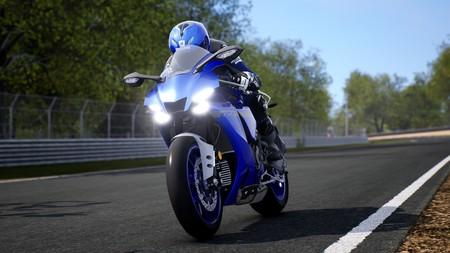 Ride 4 2020 006
